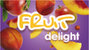 Fruit Delight